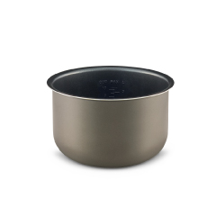 5L (10 Cup) Removeable Cooking Bowl